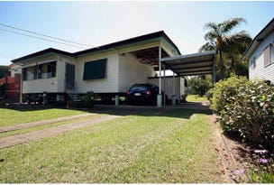 32 Snook Street, Clontarf, Qld 4019