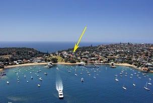 7/3 Military Road, Watsons Bay, NSW 2030