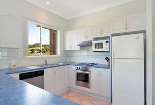 5/68 North Street, Ulladulla, NSW 2539