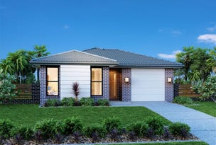 Lot 113  Catania Street, Orange, NSW 2800