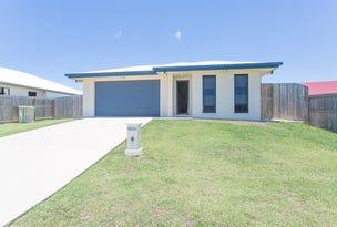17 Lockyer Court, Rural View, Qld 4740