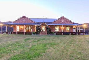 623 Lambs Valley Road, Branxton, NSW 2335