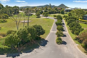 Tuckeroo Avenue, Mullumbimby, NSW 2482