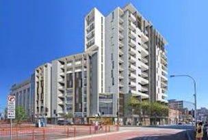 B105/18  Woodville Street, Hurstville, NSW 2220