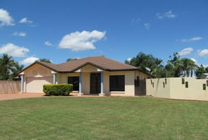 21 Kidd, Emerald, Qld 4720