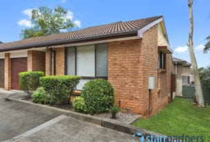 6/9 Mahony Road, Constitution Hill, NSW 2145