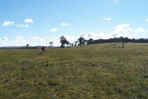 "Lot 16 ""Coolabah Park"", Bungonia, NSW 2580"