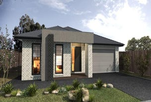 37 Providence Road Crestwood, Greenvale, Vic 3059