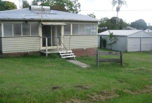 21 Curtois Street, Kyogle, NSW 2474