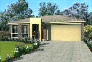 5218A Moola Street (Melaleuca Estate), Jordan Springs, NSW 2747
