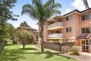 16/9 Hill Street, Marrickville, NSW 2204