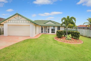 32 Trinity Crescent, Sippy Downs, Qld 4556