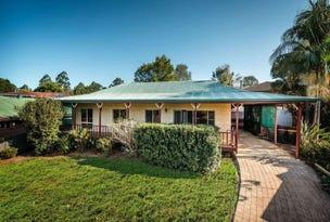 15 Raymond Close, Bellingen, NSW 2454