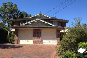 21 Waterloo Road, North Epping, NSW 2121