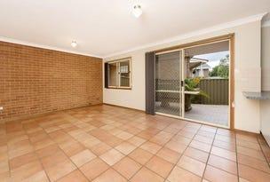 2/35 Francis Street, Richmond, NSW 2753