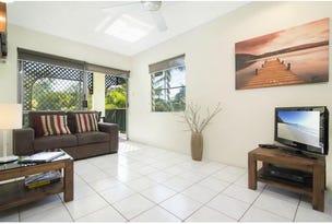 6 'The Queenslander' Mudlo Street, Port Douglas, Qld 4877