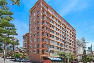 601/26 Pacific Street, Newcastle, NSW 2300
