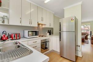 2/13 Austral Terrace, Morphettville, SA 5043