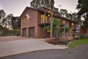 134 Hendy Road, Buronga, NSW 2739
