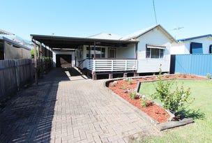 42 Hogan Street, Harrington, NSW 2427