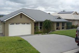 50  Prince Street, Perthville, NSW 2795