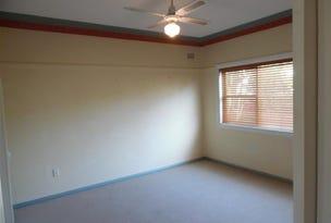 78 St Johns Avenue, Mangerton, NSW 2500