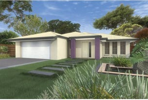 Lot 4 New Road (Stage 1B), Cairns, Qld 4870