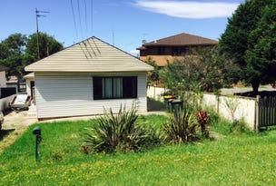 41 Bent Street, Warrawong, NSW 2502