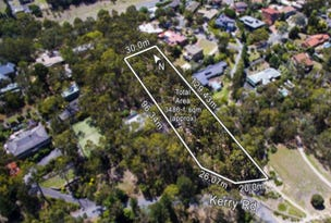 Address Upon Request, Warranwood, Vic 3134