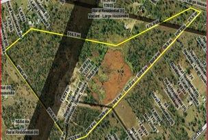Lot 16, 16 Kennedy Highway, Millstream, Qld 4888