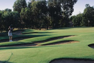 L103 Putters Court, Barooga, NSW 3644