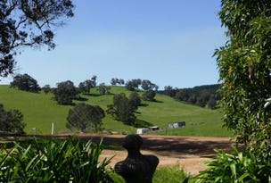 Lot 118 Dunnet Road, Nannup, WA 6275