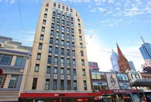 1305/238 Flinders Street, Melbourne, Vic 3000