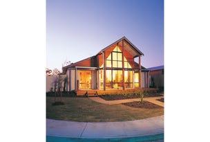 Lot 503 Marbelup Ridge Estate, Marbelup, WA 6330