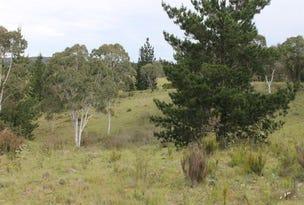 Lot 54 Charleys Forest Road, Braidwood, NSW 2622