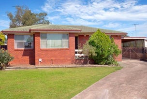 7 Shaw Place, Prospect, NSW 2148