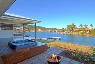 70 Helmsman Boulevard, St Huberts Island, NSW 2257