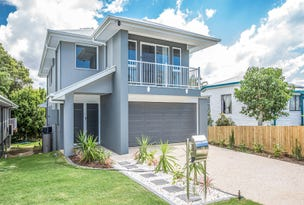 12a Trilby Street, Redcliffe, Qld 4020