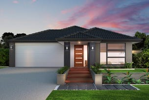 Lot 17 Lockyer Place, Drewvale, Qld 4116