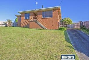 8 Woniora Road (North), Shorewell Park, Tas 7320