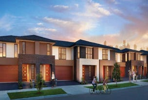 TH/1212 Lemanhans Rd eucalypt estate, Epping, Vic 3076