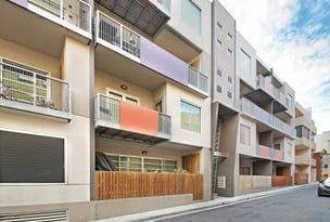 8/18-24 Tyrone Street, North Melbourne, Vic 3051