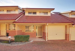 10/3-5 Chelmsford Road, South Wentworthville, NSW 2145