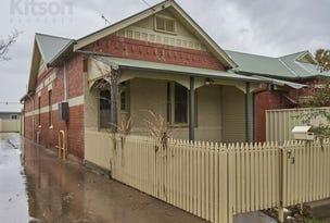 73 Docker Street, Wagga Wagga, NSW 2650