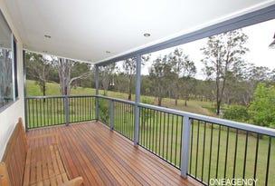 1162 Willi Willi Road, Temagog, NSW 2440