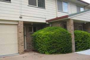 2/118 Chester Road, Annerley, Qld 4103