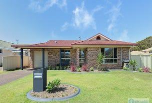 196 Rocky Point Road, Fingal Bay, NSW 2315