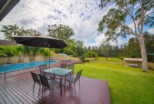40 Kurrajong Crescent, Taree, NSW 2430