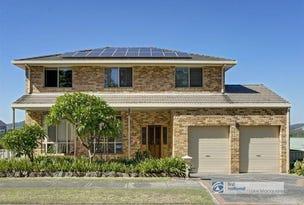 6 Baurea Close, Edgeworth, NSW 2285