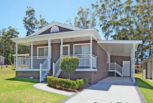 Lot 4/35 The Basin Road, St Georges Basin, NSW 2540